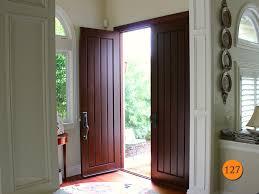 Interior Door Trim Molding For 8 Foot Ceilings 8 Foot Entry Doors 96 U2033 Tall U2013 Fiberglass Todays Entry Doors