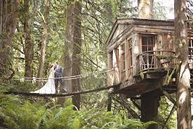 Outdoor Wedding Venues Outdoor Wedding Top 5 Outdoor Wedding Venues In The Pacific Northwest