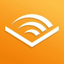 book apps for android audiobooks from audible android apps on play