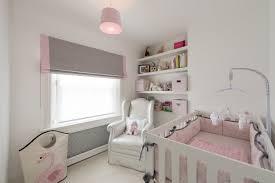 Bedroom Design Hardwood Floor Mint And Grey Bedding Bedside Table Hardwood Flooring Brown Tree