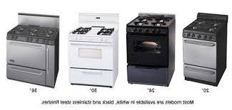 Black Kitchen Faucet Propane Kitchen Stove Kenangorgun Com
