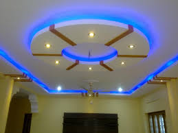 False Ceiling In Indian Houses Pop Design India