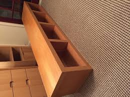 Discontinued Home Interiors Pictures Awesome Discontinued Ikea Shelves 57 For Your Home Design Interior