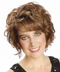 hairstyles for women over 40 wavy medium oval face short wavy hairstyles for women over 40 oval face formal short