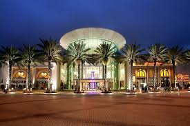 the mall at millenia orlando all you need to before you go