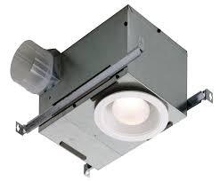 nutone bathroom fans with lights u2014 optimizing home decor