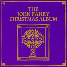the fahey album fahey mp3 buy tracklist