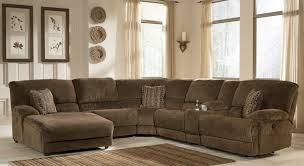 march 2017 u0027s archives 3 seat recliner sofa covers leather sofa