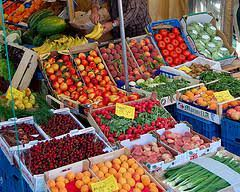 Shopping In Germany Grocery Shopping In Germany Paperblog