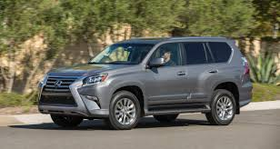 lexus small truck best resale values of 2015 autonxt