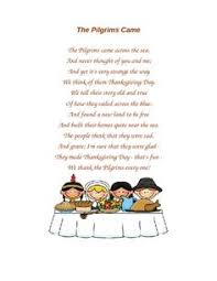 thanksgiving five turkeys poem thanksgiving
