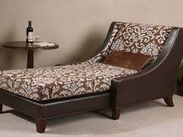 Diy Chaise Lounge Amazing Indoor Chaise Lounge Chair Style House Decorations And