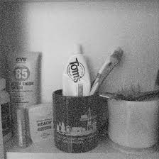 list 5 personal hygiene products you can u0027t live without in a post