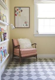 tips for using craigslist to decorate home hometalk