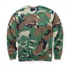bart sweater bart dab unisex sweatshirt a stoners heaven