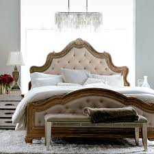 American Signature Bedroom Furniture by Chateau Maison Bedroom King Bed Value City Furniture For The