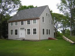 loft barn plans unique saltbox house plans building concept colonial home small
