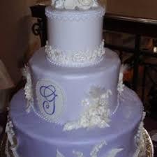 wedding cake jacksonville fl classic cakes bakeries 4152 3rd st s beaches jacksonville