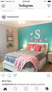 118 best girls room inspiration images on pinterest room