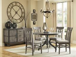alternative dining room ideas magnussen dining room furniture of nifty magnussen home
