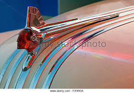 ornament stock photos ornament stock images alamy