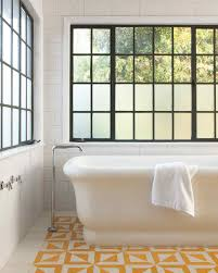 yellow bathroom decorating ideas our favorite bathrooms