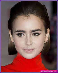 hairstyles new ealand ideas about new zealand hairstyles undercut hairstyle