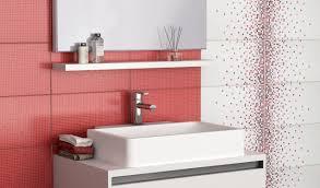 bathroom tile floor ceramic polished tamara kale