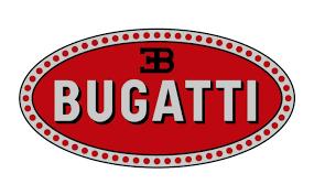lexus car logo vector large bugatti car logo zero to 60 times
