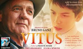 top 10 must watch most popular swiss movies of all times