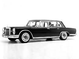 lexus limo dubai 1963 1981 mercedes benz 600 limousine review supercars net