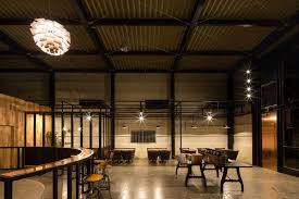Home Interior Warehouse Interior Design New Interior Design Warehouse Decorating Ideas