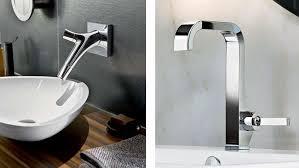 Bathroom Faucets Single Hole by Bathroom Faucets Bath Faucets Single Hole Faucet Modern