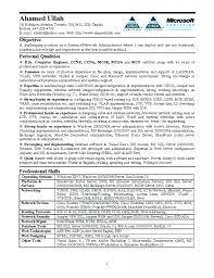 relocation cover letters for resumes sean keith net developer resume david w richards net resume net leasing administrator sample resume good example cover letters net resume