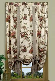the curtain shop of maine tags 37 phenomenal curtain shop of