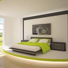 schlafzimmer wie streichen schlafzimmer wand ideen ziakia 37 wand ideen zum