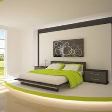 wohnzimmer streichen ideen schlafzimmer wand ideen ziakia 37 wand ideen zum