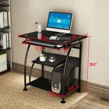 Computer Desk Price Awesome Small Computer Table Price Images Liltigertoo