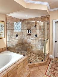 bathroom in bedroom ideas best of the best of master bedroom and bathroom ideas tempoapp