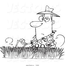 coloring pages grass in page creativemove me