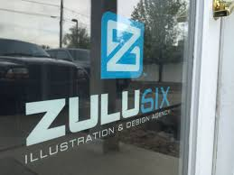graphics for window decals graphics www graphicsbuzz