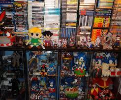 Comic Book Room Decor Seemly A Media Room Along With Several Controllers Fairfield Inn