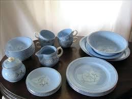 homer laughlin homer laughlin dinnerware homer 5 5 8 bright white china saucer