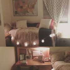Dorm Room Pinterest by My Dorm Room At Towson University Dorm Room Pinterest Dorm