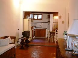 chambre de bonne a louer florence apartment rental florence appartement centre louer