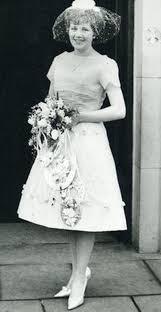 Wedding Dresses Liverpool Liverpool Actress Jennifer Ellison Among Women Revealing The