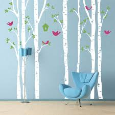 wall stickers extra large extra large wall mural nursery download