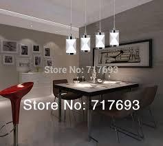 Stylish Pendant Lights Lovable Bar Pendant Lighting Stylish Pendant Lighting Modern