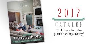 home decor mail order catalog ideas decorating popular catalogs