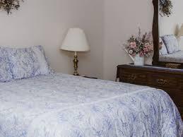 Select Comfort Mattress Sale Select Comfort Bed Best Rated Air Mattress Bed Select Comfort